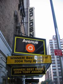 450px-Golden_Theatre_Avenue_Q_