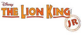 lion kin
