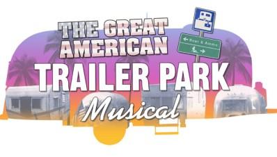 trailer-park-musical-marquee