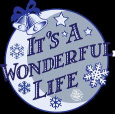 wonderfulLife