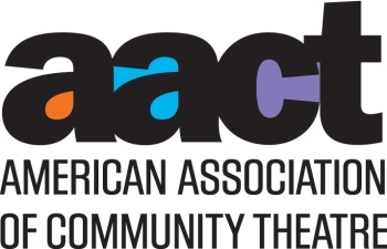 aact-logo-1