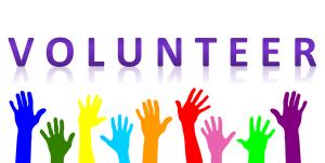 volunteer-2055043_1280