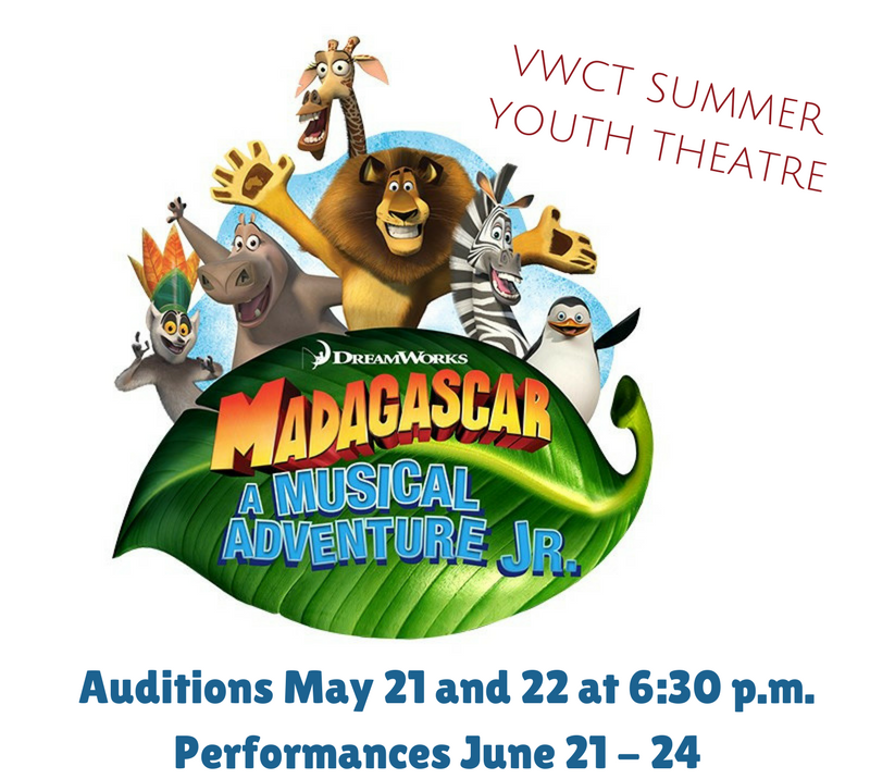 auditions-will-be-may-21-and-22-at-6_30-p-m-with-performances-june-21-24.png