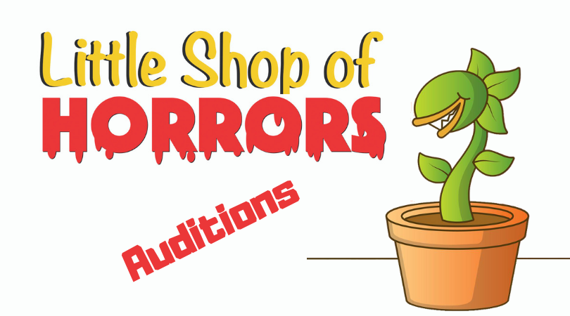 auditions (2)