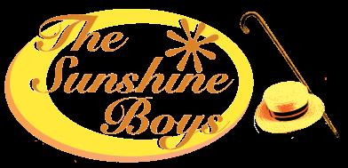 Billboard_SunshineBoys crop.png