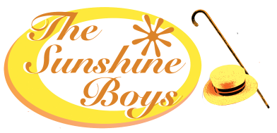 Billboard_SunshineBoys crop.png