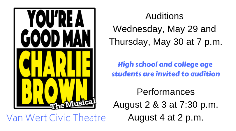 Auditions Wednesday, May 29 and Thursday, May 30 at 7 p.m..png