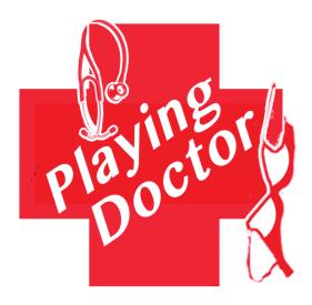 PlayingDoctorCMYK